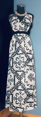 Tribal/Aztec Print, Per Una
