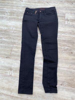 Tribeca N.Y. Jeans black