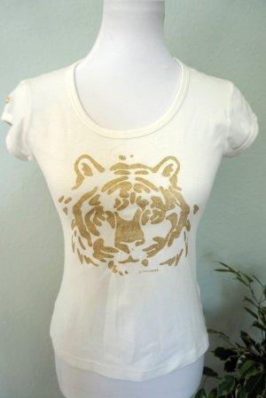 Trigem Sport Tshirt in Gr. S