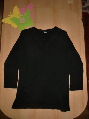 Trigema 3/4-Arm-TShirt, Gr. M
