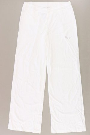 Trigema Trousers natural white