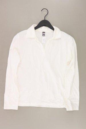 trigema Shirt creme Größe M