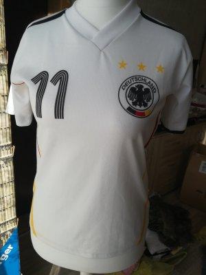 Deutschland Sports Shirt multicolored