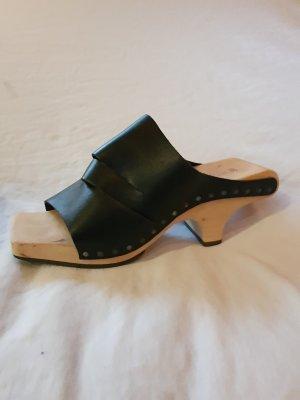 trippen sandalen