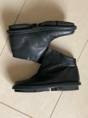 TRIPPEN  women's Boots