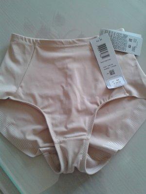 Triumpf Becca High Panty Shapewear NEU