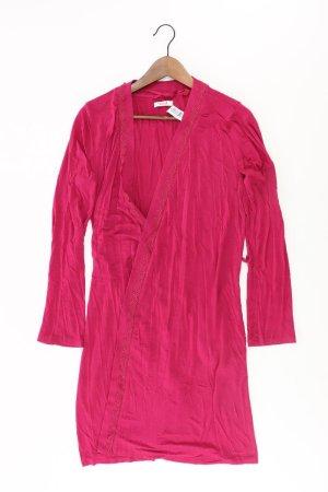 Triumph Cardigan pink Größe OneSize