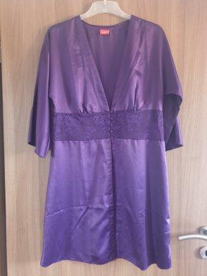 Triumph Kimono violet