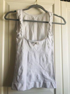 ** Triumph Shapeware Shape Shirt für Kleider / Dirndl mit süßer Brezn **
