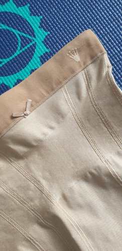 Triumph Shapewear-panty