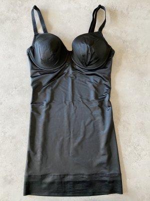 Triumph Soutien-gorge noir