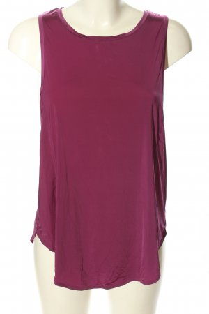 Triumph Sporttop pink Casual-Look