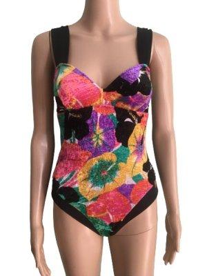 Triumph Swimsuit multicolored