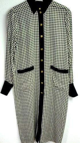 Trixi Schober Fashion Kleid Festkleid Leichtes Blusenkleid Kofferkleid Gr. 42