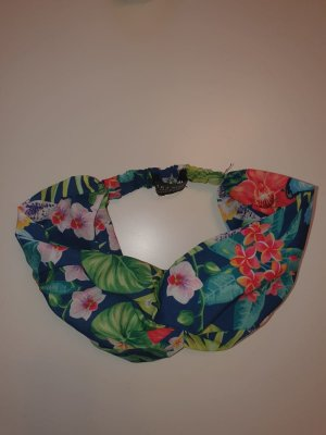 Tropical Haarband Zara
