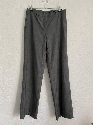 Trousers Hugo Boss