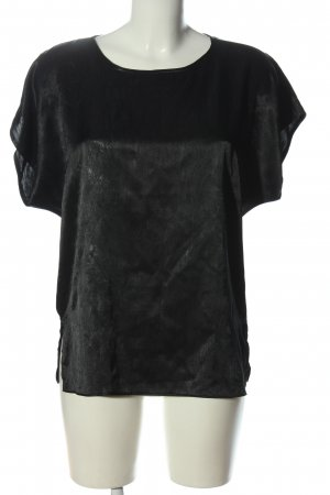 tru blouse Schlupf-Bluse