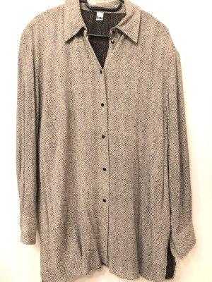 Tru Bluse hemd Gr. 46