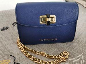 TRU Trussardi neue Tasche