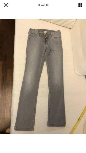True Religion Damen Jeans Cora Gr.25