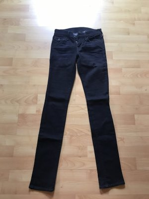 True Religion Damen Jeans, Größe 26