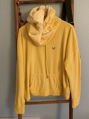 True Religion Hoody in Gr. S ( neu mit Etikett)
