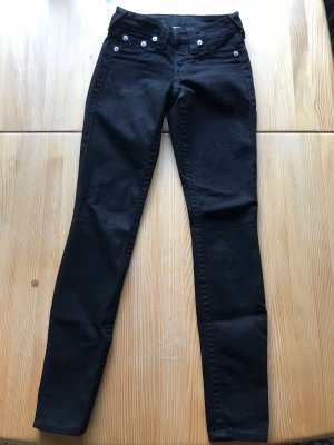 True Religion Hose Neu
