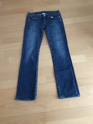 True Religion Jeans Billy, W29