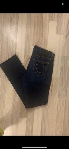 True Religion Jeans Brand Jeans Grösse 28