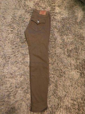 True Religion -Jeans