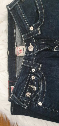 True Religion Jeans Gr 26