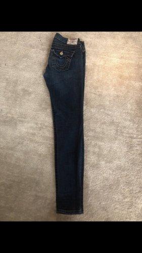 True Religion Jeans Gr 28