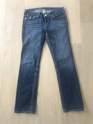 True Religion Jeans Gr. 30