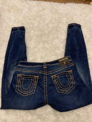 True religion Jeans gr27