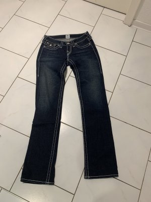 True religion jeans Grösse 26