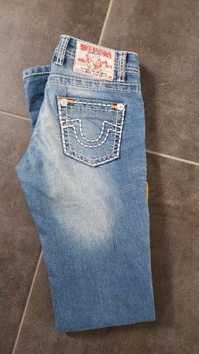 True Religion Jeans Hosen