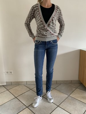 True Religion Jeans in 26