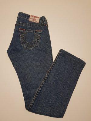 True Religion Jeans in Gr 26 / wie neu