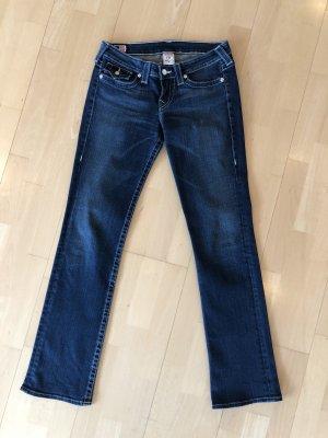 True Religion Jeans, neuwertig in Größe 29