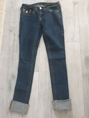 True Religion Jeans super Zustand !