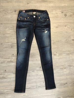 True Religion Jeans  W27