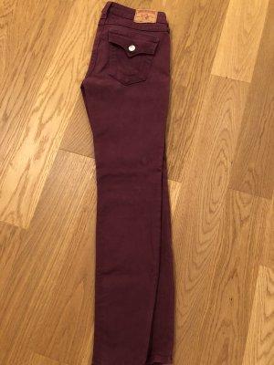 True Religion Jeans, Weite 29