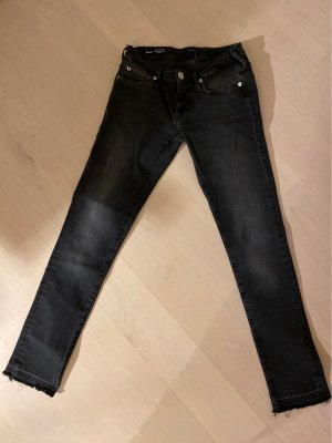True Religion Jeans skinny multicolore