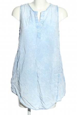 True Religion Sukienka mini niebieski W stylu casual