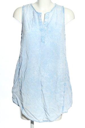 True Religion Robe courte bleu style décontracté