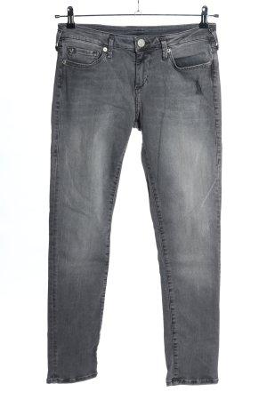 Pantalones De Tubo De True Religion A Precios Razonables Segunda Mano Prelved