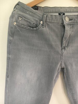 True Religion - Super Skinny - 31 (M/L)