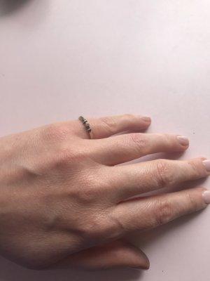 True Vintage 80er Ring