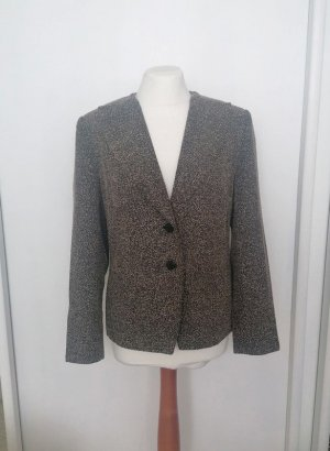 True Vintage Blazer Business Look Mantel