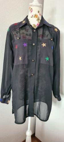 True Vintage Bluse